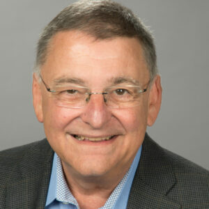 prof michael schäfer mainz